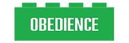 Obedience@4x-01.png