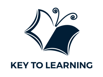 K2L-main-logo-WITH-TEXT.png