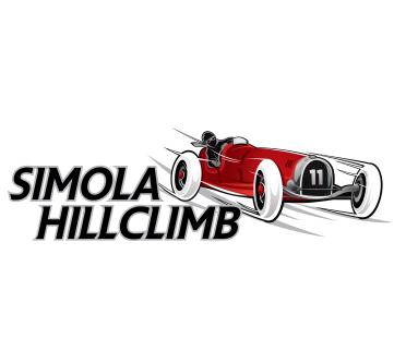 Simola Hillclimb Covid-19 Status Update