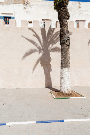 Morocco / 2018