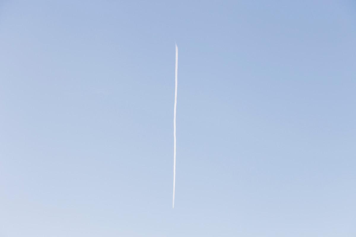 2020_SKY-2.jpg