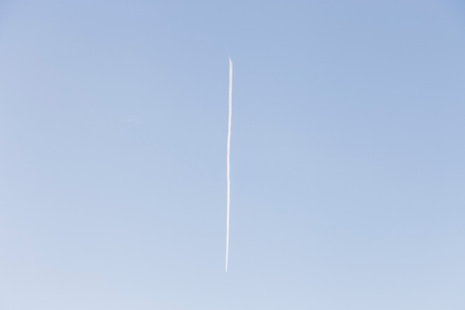 Sky / 2020