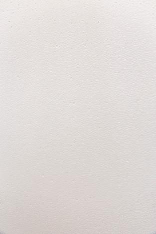 White / 2020