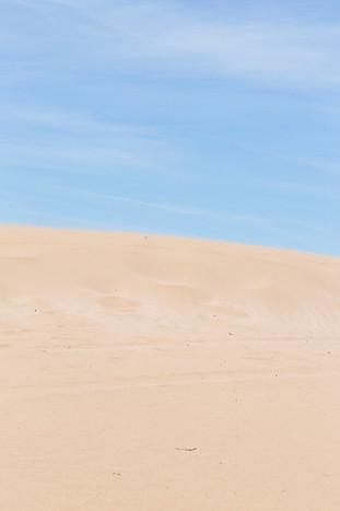 Dune II / 2018