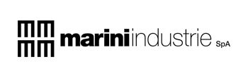 Pratotrade_marini-industrie.jpg
