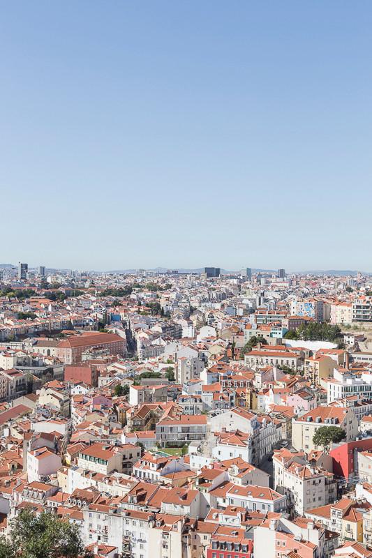 Lisboa I / 2019