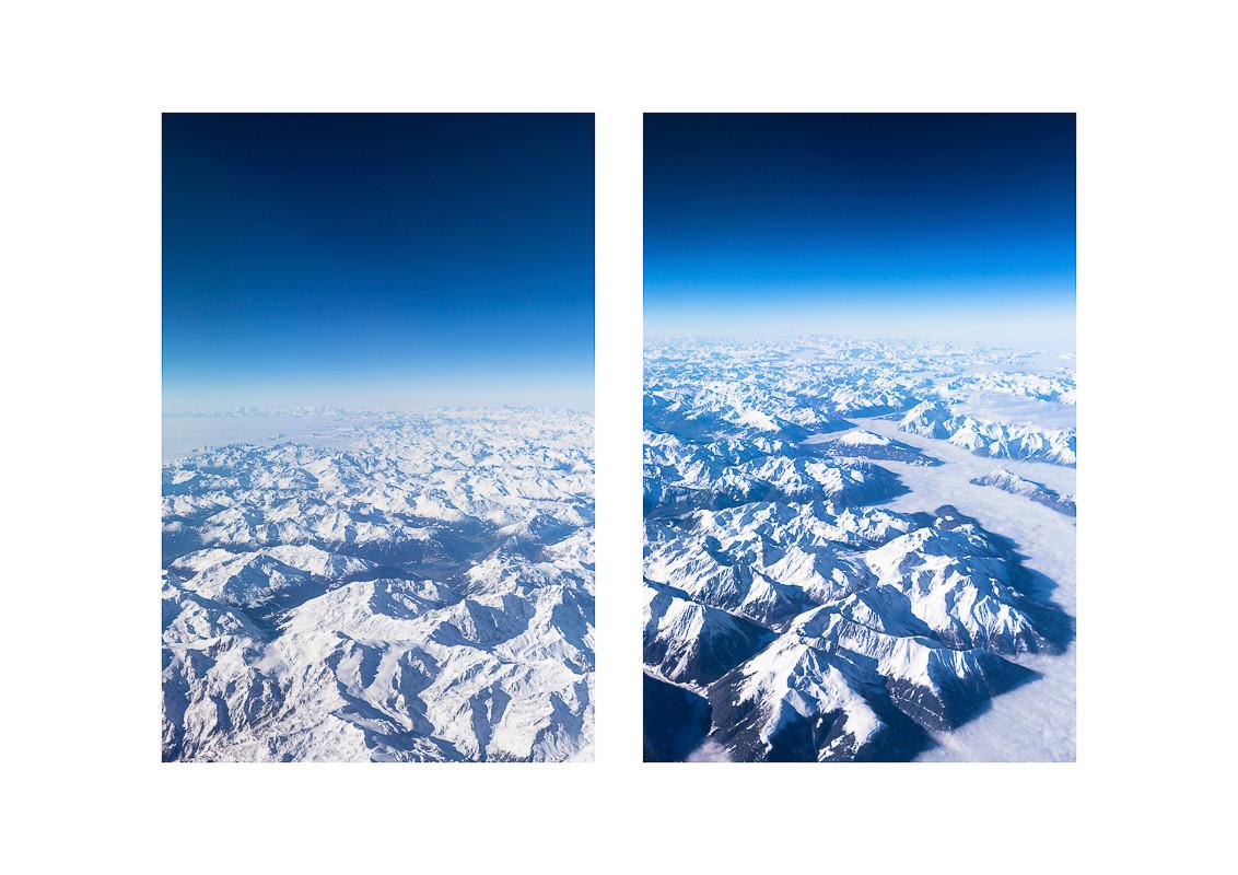 Alpi / 2016