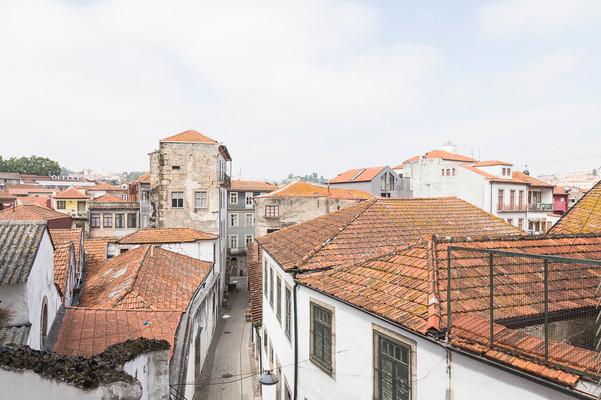 Porto / 2019