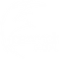 Carmel-Global-Logo-White.png