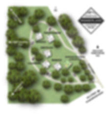 Wonderland Cottages Site - medium.jpg