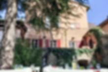 GDBS Provence Conciergerie saisonnière, gestion locative, intendance, 83143 le val