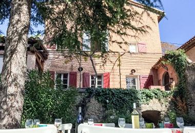 GDBS Provence : conciergerie saisonnière, gestion locative, intendance, 83143 le val
