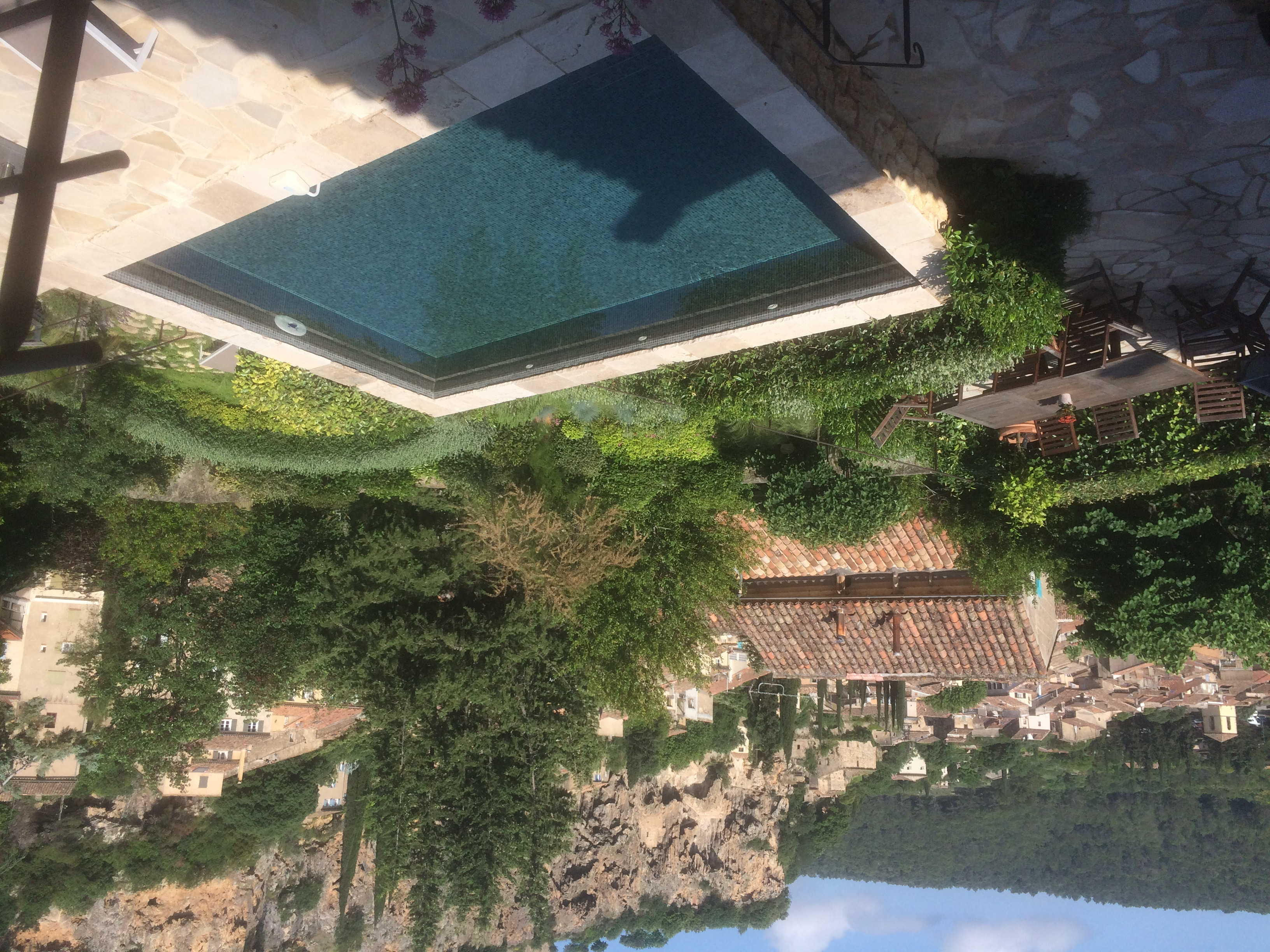 GDBS Provence Conciergerie