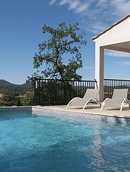 GDBS Provence Conciergerie saisonnière gestion locative, intendance, 83143 le val