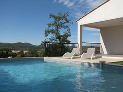 piscine brignoles 2