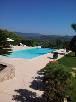 GDBS Provence Conciergerie 83570