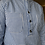 Thumbnail: McCalls7360 - Blue White