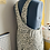 Thumbnail: Criss-Cross Back Apron