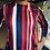Thumbnail: New Look6428 - Multi Stripe