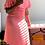 Thumbnail: Simplicity8688 - Pink Dress