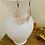 Thumbnail: Aspen - Square Wire Earrings