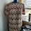 Thumbnail: Jasmine Pullover Knit Tunic