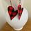 Thumbnail: Heart Earrings
