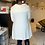 Thumbnail: Simplicity1014 - Cream Tunic