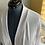 Thumbnail: Dahlia Cardigan Jacket