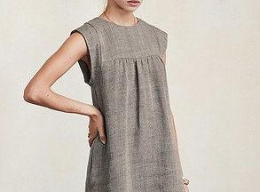 Collins Dress.jpg