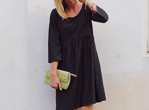 Gardenia Dress.jpg