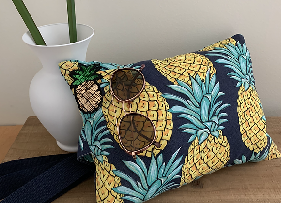 Daffodil - Lounge Chair Pillow