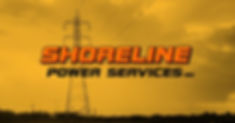 shoreline power services inc.jpeg