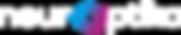 Neuroptika_logo_wht_ppt.png