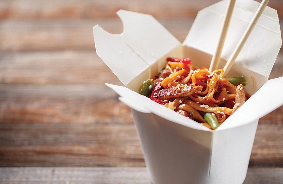 Chinese food togo.jpg