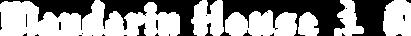 mandarin_house_logo.png