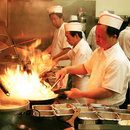 Chinese Chef cooking .jpg
