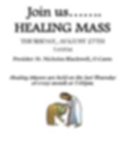 HEALINGMASS2020.png