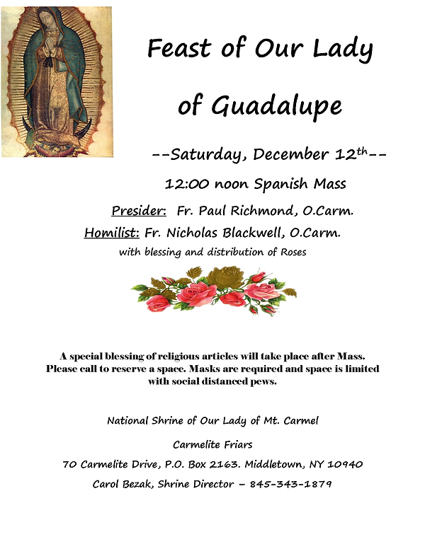 Our Lady of Guadalupe 2020-1.png