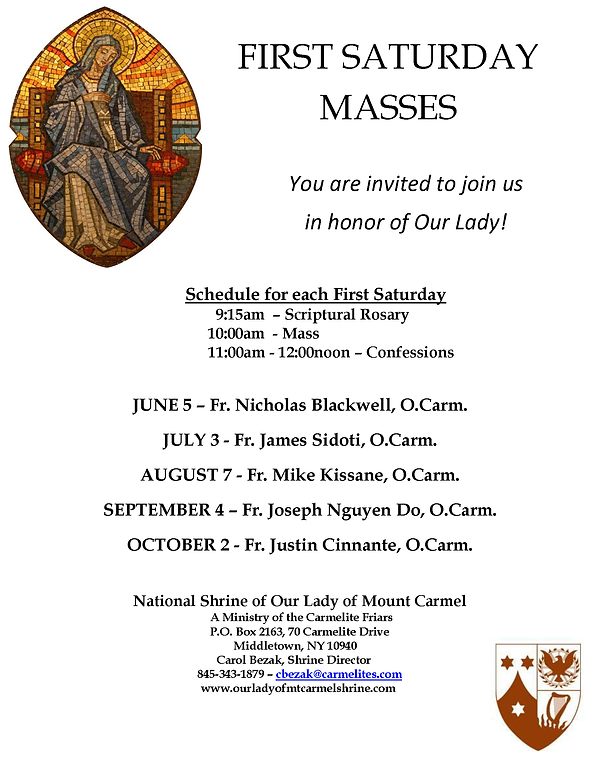 FIRST SATURDAY MASSES_Page_1.png