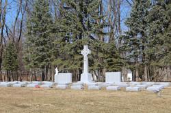 Carmelite Cemetery