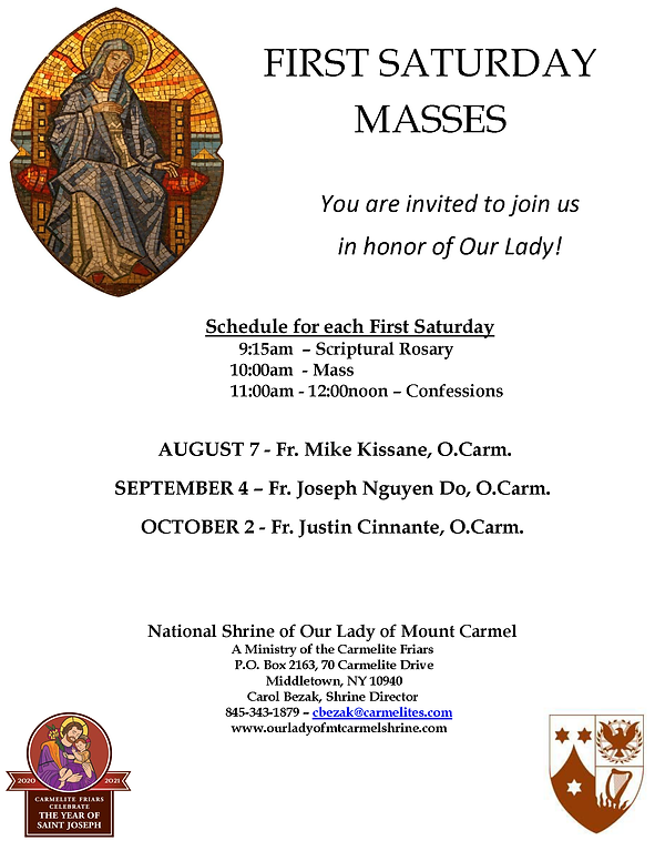 FIRST SATURDAY MASSES.png