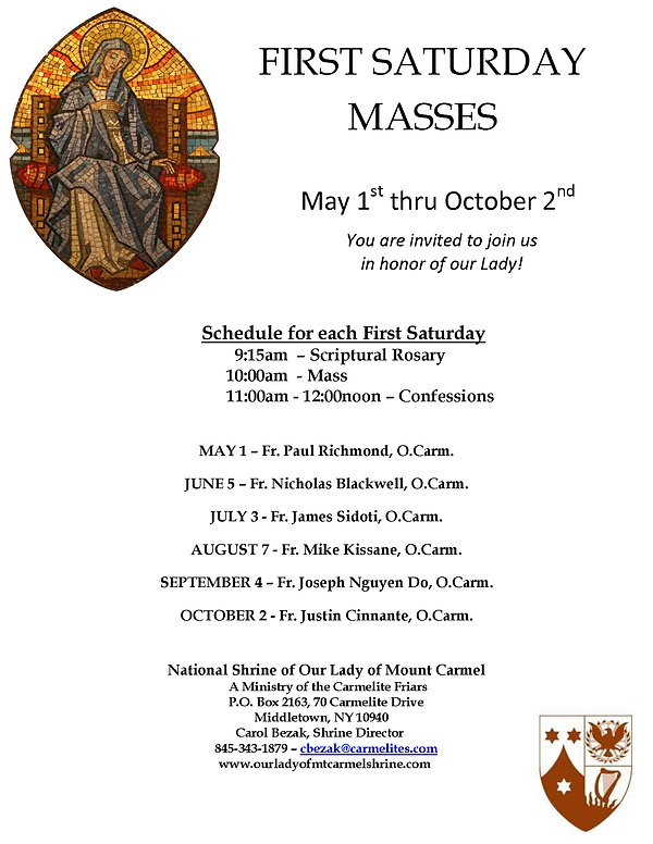 FIRST SATURDAY MASSES(1)_Page_1.png