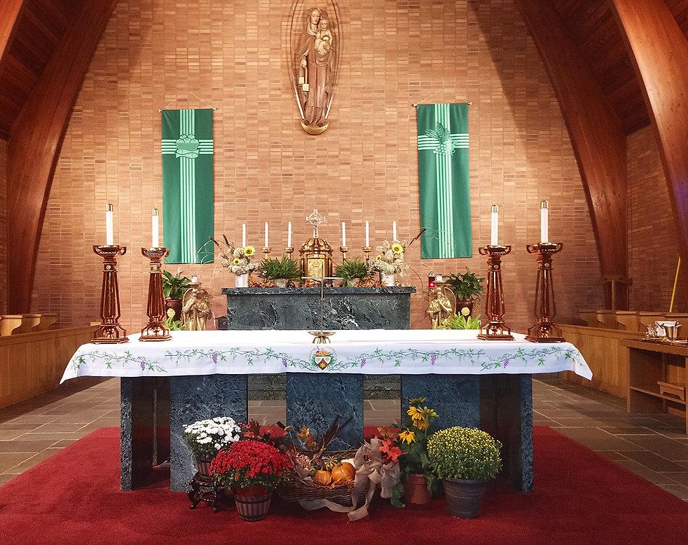 Altar Fall.jpg