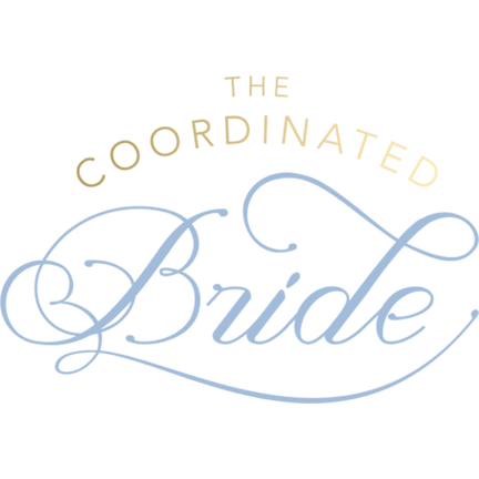 thecoordinatedbride.com