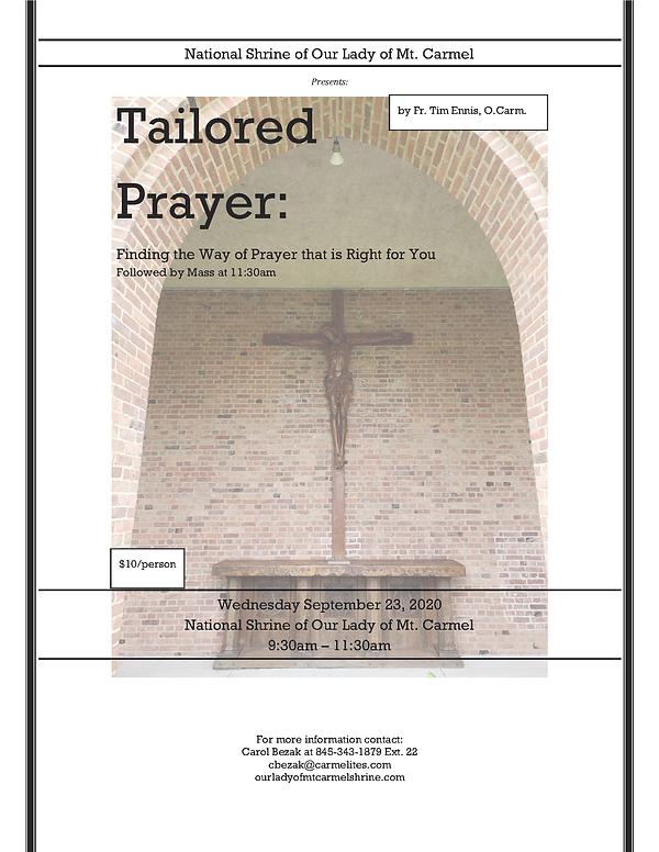 Flyer for Sept 23 (1).png