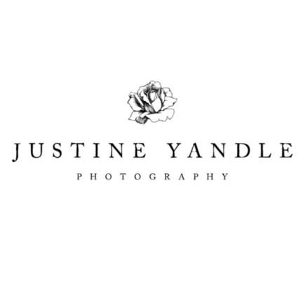 yandle_edited.jpg