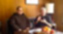 Screen Shot 2020-04-27 at 1.37.32 PM.png