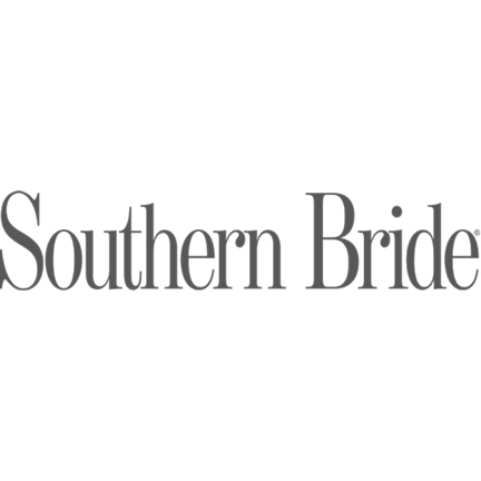 southernbride.com