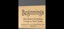 Carmelite History.png